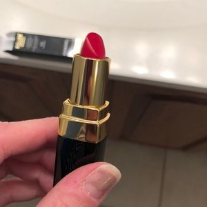 NEW Chanel rouge coco lipstick